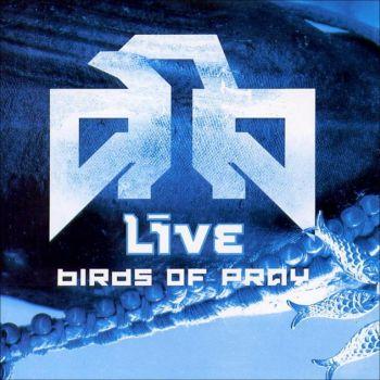 livebirdsofpraya200dpi.jpg